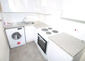 Thumbnail 2 bedroom maisonette to rent in Glenn Avenue, Purley