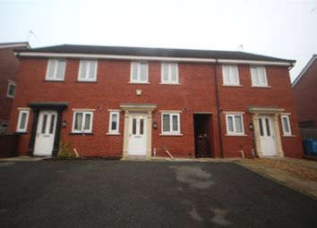 Thumbnail 2 bed terraced house for sale in Springfield Crescent, Liverpool, Merseyside