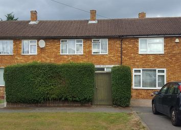 Thumbnail 3 bed property to rent in Long Readings Lane, Slough