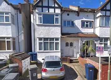 1 bed flat to rent in Sunny Gardens Road, Hendon NW4