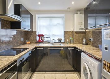 Thumbnail 2 bed flat for sale in Richmond Court, 205 Willesden Lane, London
