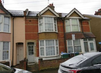 Thumbnail Room to rent in Chester Road, Watford, Hertfordshire