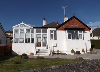 Thumbnail 2 bed bungalow for sale in Torpoint, Cornwall