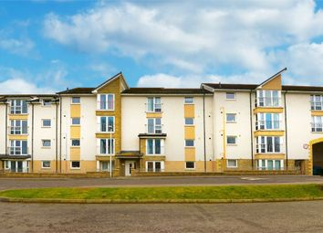 Thumbnail 2 bed flat for sale in Riverside Court, Nairn, Highland