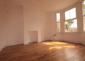 Thumbnail 3 bed detached house to rent in Eastway, Homerton