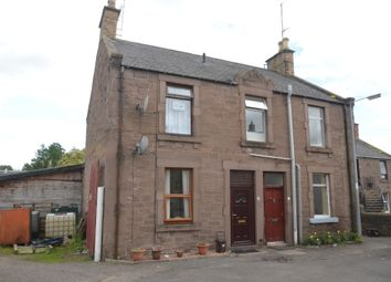 1 bed flat to rent in Macgregor Street, Brechin, Angus DD9