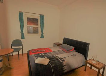 Thumbnail 3 bed flat to rent in Dalling Road, Hammersmith, London