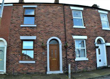 2 bed terraced house for sale in Starkie Street, Leyland PR25