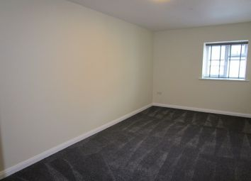 Thumbnail 1 bed flat to rent in Davies Street, Brynmawr