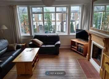 Thumbnail 2 bed flat to rent in Queen's Park, London