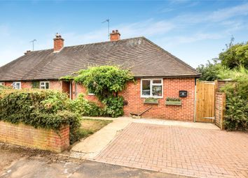 Thumbnail 3 bed semi-detached house for sale in Lyndhurst Avenue, Cookham, Maidenhead, Berkshire