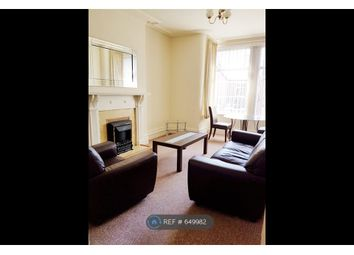 Thumbnail 1 bed flat to rent in Orchard Road, Lytham St Annes