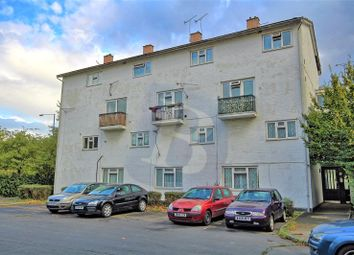Thumbnail 2 bed maisonette for sale in Panadown, Basildon, Essex