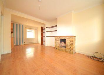 Thumbnail 3 bed end terrace house for sale in Kynaston Avenue, Thornton Heath