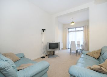 Thumbnail 2 bedroom flat to rent in Monmouth Road, Bayswater, London
