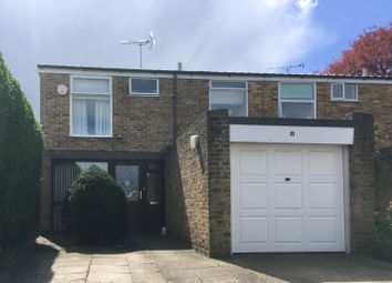 3 bed semi-detached house for sale in Lawkland, Farnham Royal SL2