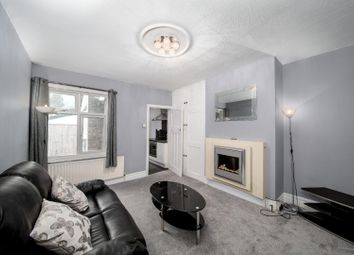 Thumbnail 2 bed flat to rent in Craghall Dene, Gosforth, Newcastle Upon Tyne