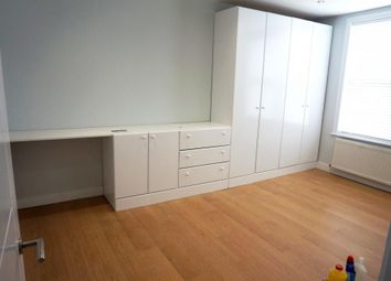 Thumbnail 2 bed flat to rent in Ballards Lane, London
