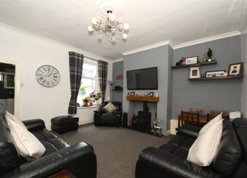 Thumbnail 3 bed terraced house for sale in St. Huberts Road, Great Harwood, Blackburn, Lancashire