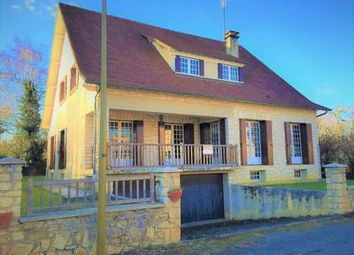 Thumbnail 6 bed property for sale in Excideuil, Dordogne, France