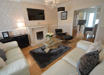 Thumbnail 2 bed flat for sale in Arden Road, Hamilton