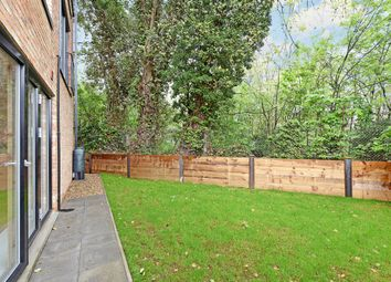 Thumbnail 3 bed flat for sale in 43 Upper Clapton, Clapton, London