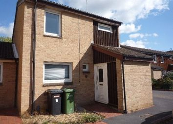 3 bed property to rent in Manton, Bretton PE3