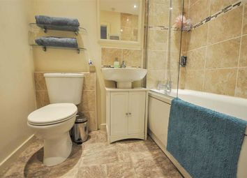 3 bed terraced house for sale in Barnes Street, Clayton Le Moors, Lancashire BB5
