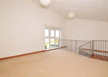 Thumbnail 2 bed flat for sale in Arundel Square, Maidstone, Kent