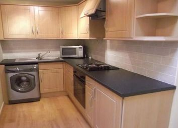Thumbnail 1 bedroom property to rent in Ainon Close, Bangor