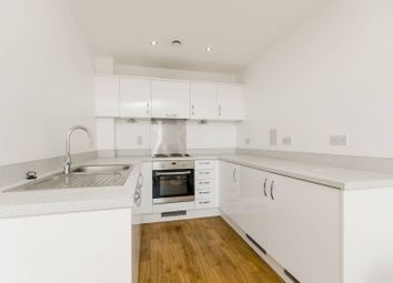 Thumbnail Studio for sale in Guildford Road, Woking GU227Wh
