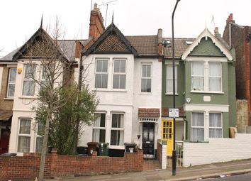 Thumbnail 4 bed property to rent in Howard Road, Walthamstow, London