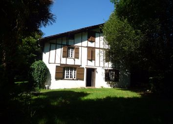 Thumbnail 4 bed property for sale in 64250, Espelette, France