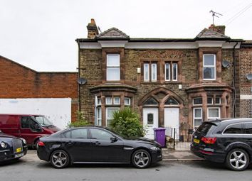 3 bed terraced house for sale in Moscow Drive, Liverpool L13