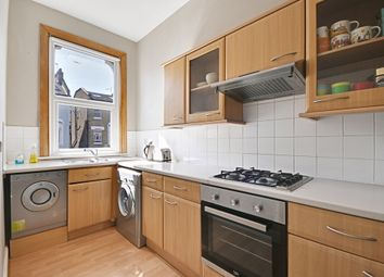 Thumbnail 2 bed flat to rent in Arlington Gardens, Chiswick