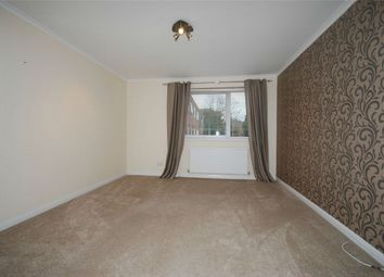 Thumbnail 1 bed flat to rent in Penrith Close, Beckenham, Kent