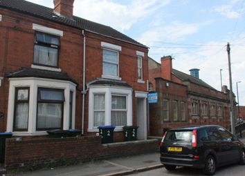 Thumbnail 4 bed property to rent in Kingsway, Coventry