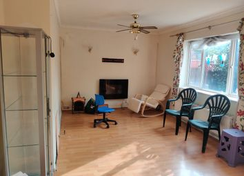 Thumbnail 3 bed terraced house to rent in Keel Drive, Slough