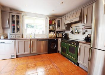 Thumbnail 3 bedroom semi-detached house for sale in Fairview Road, Ash, Surrey