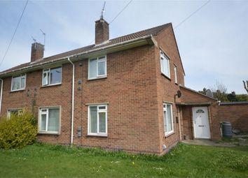 2 bed flat for sale in Heartsease Lane, Norwich, Norfolk NR7