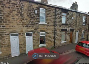 Thumbnail 2 bed terraced house to rent in Chapel Street, Birdwell