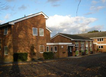 Thumbnail Studio to rent in Trinity House, Tidworth