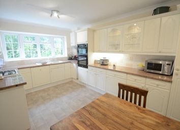 Thumbnail 3 bed terraced house to rent in Ashley Road, Walton-On-Thames