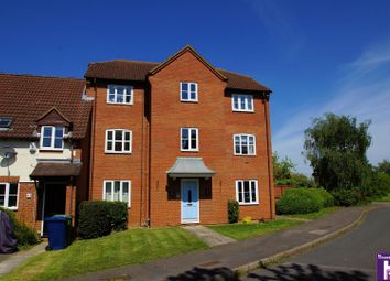 Thumbnail 1 bedroom flat for sale in Coppice Gate, Cheltenham