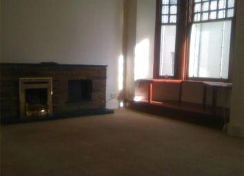 Thumbnail 3 bedroom flat to rent in 8 Trinity Street, 1Fr, Aberdeen