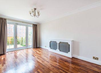 Thumbnail 4 bedroom property to rent in Abbotsbury Road, High Street Kensington