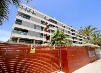 Thumbnail Office for sale in Paseo Maritimo, Ibiza Town, Ibiza, Balearic Islands, Spain