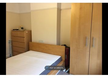 Thumbnail 1 bedroom flat to rent in Rose Hill, Oxford