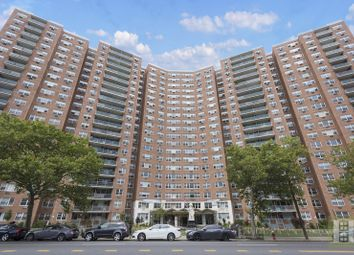 Thumbnail 2 bed apartment for sale in 1655 Flatbush Avenue C1602, Brooklyn, New York, United States Of America