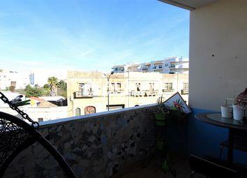 Thumbnail 2 bed apartment for sale in Loulé, Loulé (São Clemente), Loulé Algarve